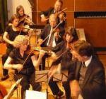 Sinfonietta Nuova