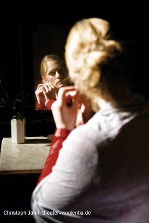 Foto: Christoph Jahn, theater-vinolentia.de