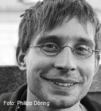 Philipp Döring