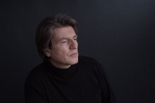 Christian Gläsker